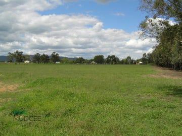 36 Tinja Lane, Mudgee, NSW 2850
