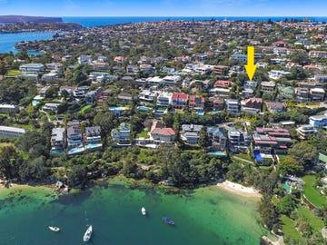 23 Vaucluse Road, Vaucluse, NSW 2030