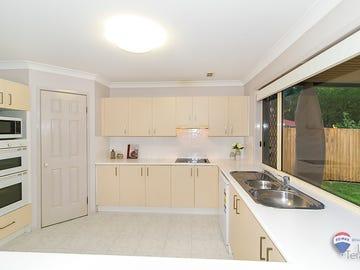 44 Daintree Place, Riverhills, Qld 4074