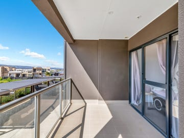 6/1 Walter Parade, Lightsview, SA 5085