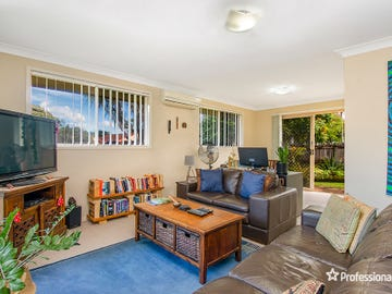 12/6-14 John Sharpe Street, East Ballina, NSW 2478