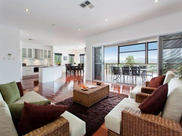 15 Stonehawke Place, The Gap, Qld 4061
