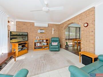 36 Scarborough Way, Dunbogan, NSW 2443