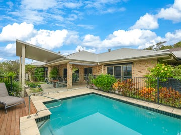15 Peckham Court, Pacific Pines, Qld 4211
