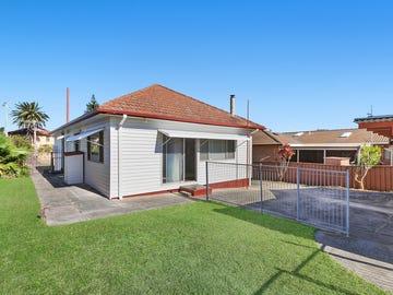 34 Thompson Street, Long Jetty, NSW 2261