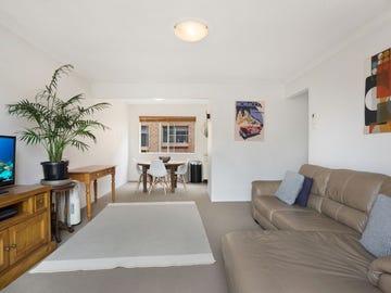 16/34 Kemp Street, The Junction, NSW 2291