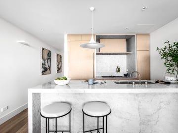8/334-334a Bondi Road, Bondi, NSW 2026