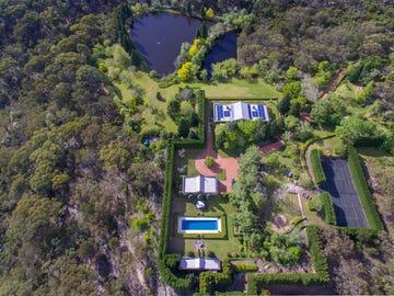 25 Nollands, Arcadia, NSW 2159