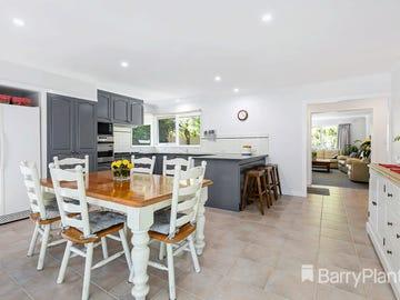 50 Roborough Avenue, Mount Eliza, Vic 3930