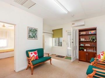 409 Morgan Street, Broken Hill, NSW 2880