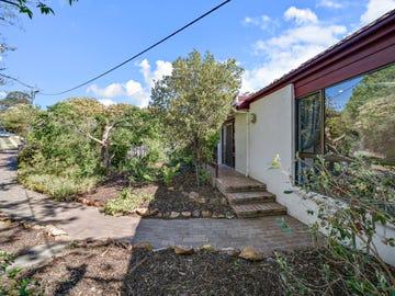 205 Tillyard Drive, Fraser, ACT 2615