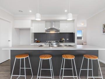 8 Sydney Way, Alfredton, Vic 3350