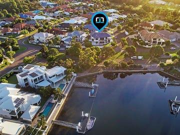 50 KALOWENDHA AVENUE, Pelican Waters, Qld 4551