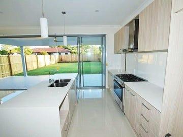 15  Dunedin St, Sunnybank, Qld 4109