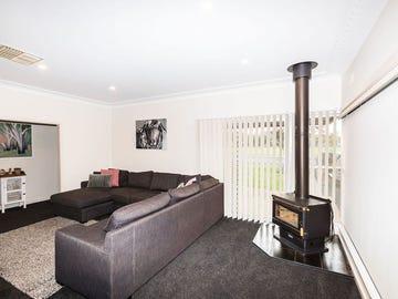 38 Poole Street, Cootamundra, NSW 2590