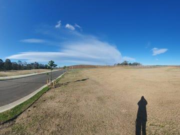 Lot 304 Grennview Estate, Horsley, NSW 2530