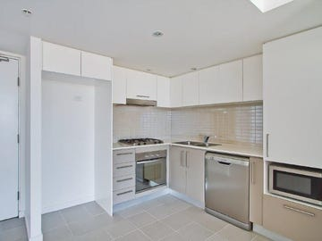 1092/56 Scarborough Street, Southport, Qld 4215