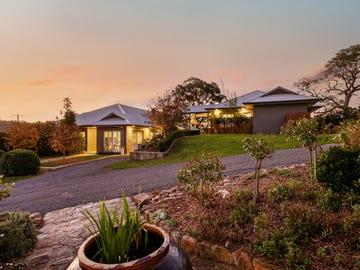 254 Wallaringa Road, Wallaringa Via, Dungog, NSW 2420