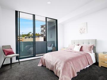 A.103/5 Mooramba Road, Dee Why, NSW 2099