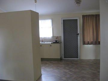 24 Newton Street, Wulguru, Qld 4811