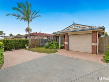54 Link Road, Victoria Point, Qld 4165