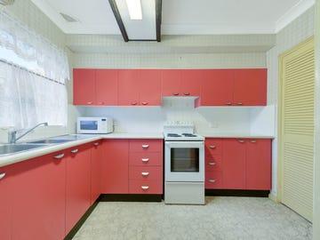 14/15-19 Fourth Avenue, Macquarie Fields, NSW 2564
