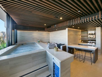 710/179 Alfred Street, Fortitude Valley, Qld 4006