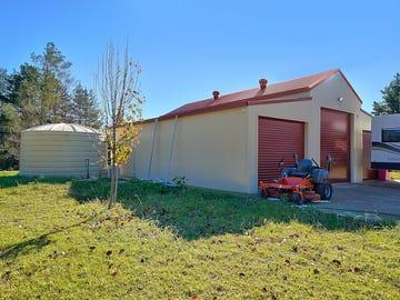 562 Wilson Drive, Balmoral, NSW 2571
