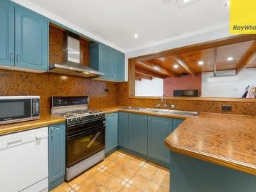 4 Cory Court, Kings Park, Vic 3021