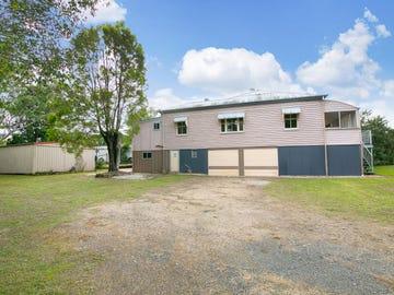 37 Walloon Road, Rosewood, Qld 4340