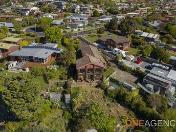 4 Richardson Crescent, Park Grove, Tas 7320