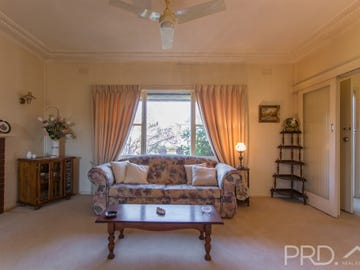 108 Lockhart Street, Adelong, NSW 2729