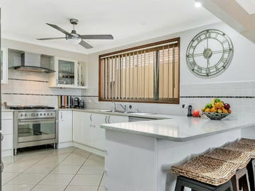 29 Holbrook Street, Bossley Park, NSW 2176