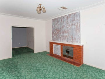 55 Marsh Street, Wellington, NSW 2820