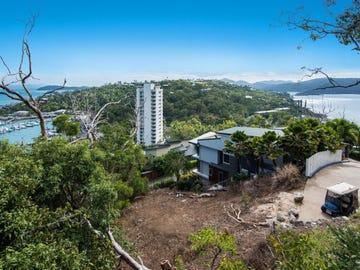 Lot MVS, 4 Marina Terrace, Hamilton Island, Qld 4803