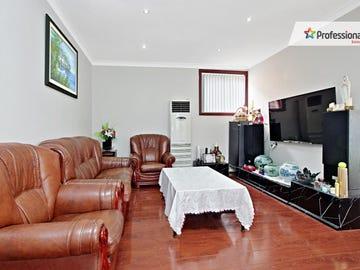 20 Knox Street, Belmore, NSW 2192