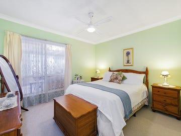 129/15 Lorraine Avenue, Berkeley Vale, NSW 2261