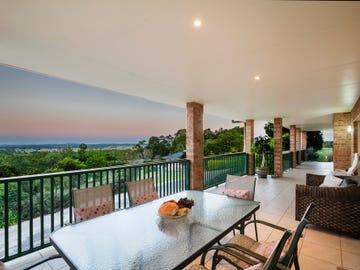 2 Weemala Drive, Waterview Heights, NSW 2460