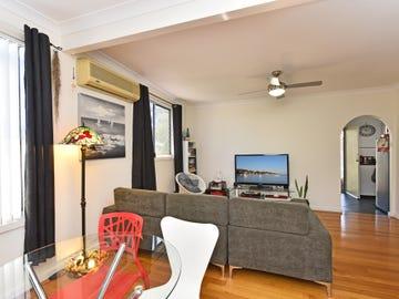 9A Park Avenue, Argenton, NSW 2284