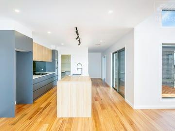 6 Flint Street, Googong, NSW 2620