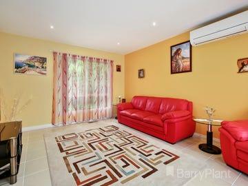 12A Gardenia Street, Croydon South, Vic 3136