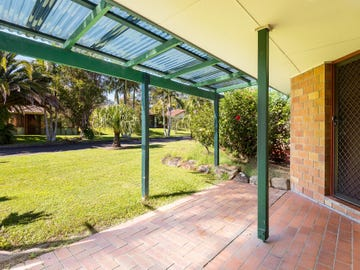 6/12 Landau Court, Miami, Qld 4220