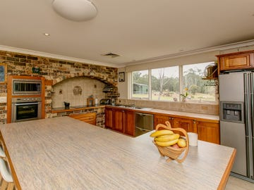 142 Glenidol Road, Oakville, NSW 2765