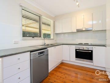 59 Oleander Crescent, Riverstone, NSW 2765