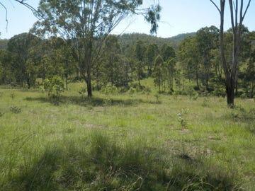 Lot 2, 9996  Clarence Way, Louisa Creek, NSW 2469