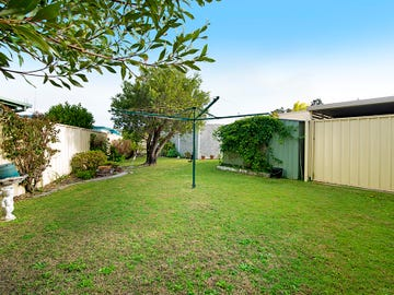 230/22  Hansford Rd, Coombabah, Qld 4216