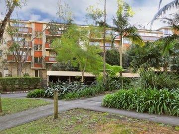 17/19 Murray Street, Lane Cove, NSW 2066