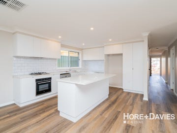 2/26 Quandong Place, Forest Hill, NSW 2651