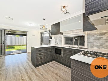 8 Culgoa Bend, Villawood, NSW 2163