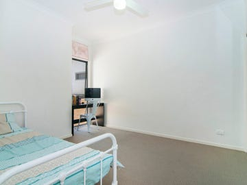 8/1 Anthony Street, Kingston, Qld 4114